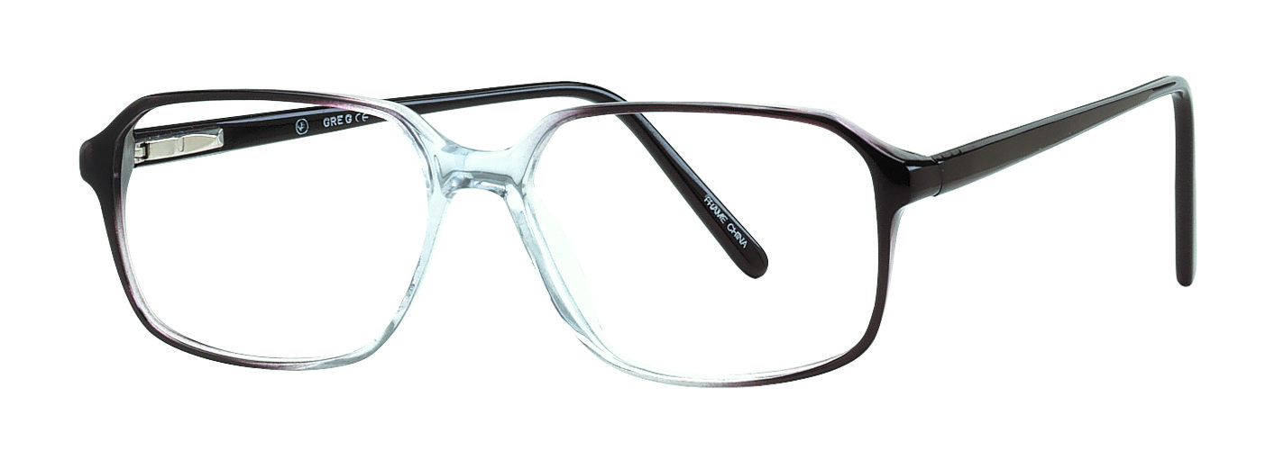 Eyeglass Frames Vivid : Vivid Eyewear -Greg Eyeglasses Replacement Lens Express