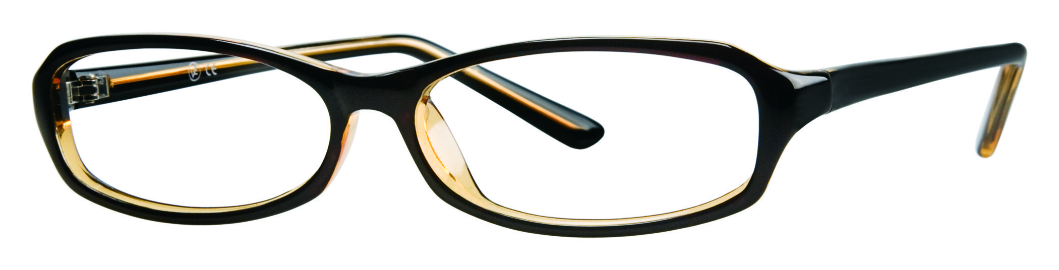 Vivid Eyewear - Soho 88 Eyeglasses Replacement Lens Express