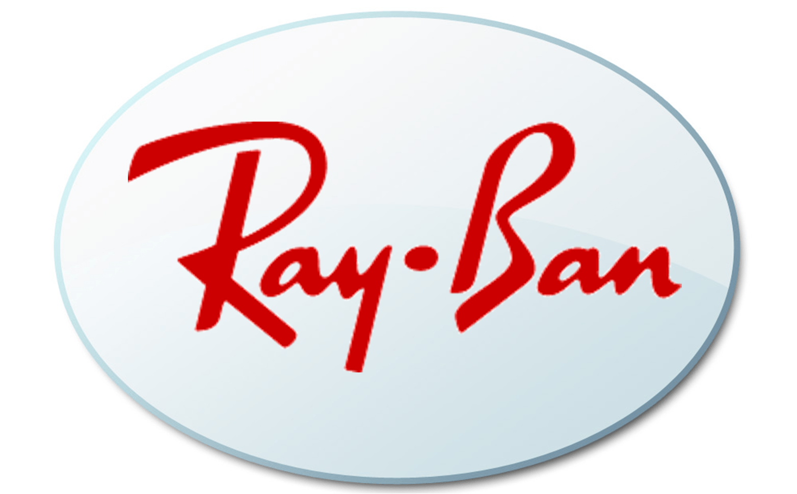 Rayban Replacement Lenses Replacement Lens Express