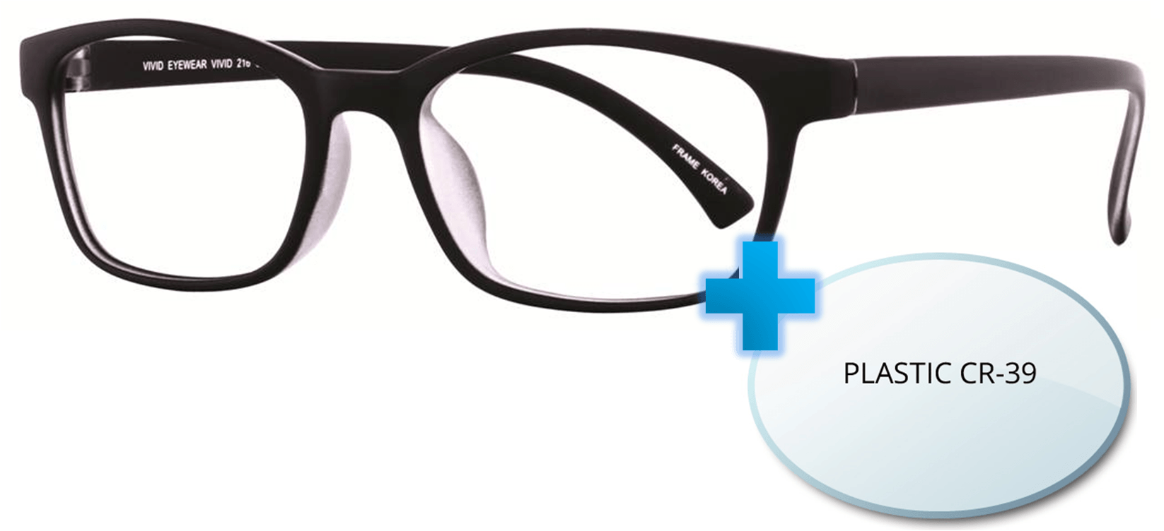 Learn How Eye Care Professionals Choose Eyeglass Frames