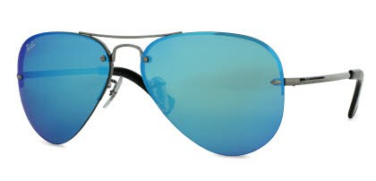 e8a97300f14 Ray Ban Replacement Lenses Rb3449 « Heritage Malta