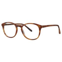 Vivid 862 Eyeglasses - LIGHT TORTOISE