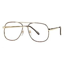On-Guard Safety Collection OG016 Eyeglasses