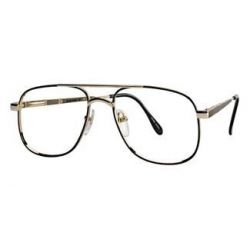 On-Guard Safety Collection OG016P Eyeglasses