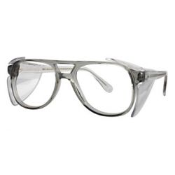 On-Guard Safety Collection OG043S Eyeglasses