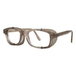 On-Guard Safety Collection OG078 Eyeglasses