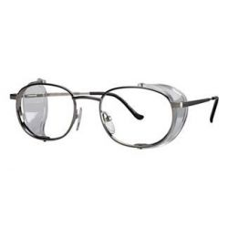 On-Guard Safety Collection OG096 Eyeglasses