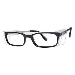 On-Guard Safety Collection OG145 Eyeglasses