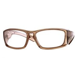 On-Guard Safety Collection OG160S Eyeglasses