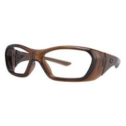 On-Guard Safety Collection OG210S Eyeglasses