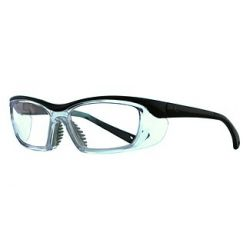 On-Guard Safety Collection OG220S W/DUST DAM Eyeglasses