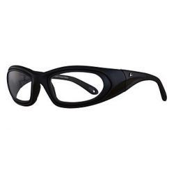 On-Guard Safety Collection OG230S Eyeglasses