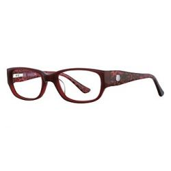 On-Guard Safety Collection OG400 Eyeglasses