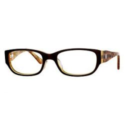 On-Guard Safety Collection OG400A Eyeglasses