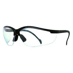 On-Guard Safety Collection ZTEK Plano Eyeglasses
