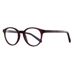 peace-now-eyeglasses-Purple