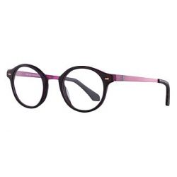 peace-vibe-eyeglasses-Purple