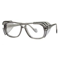 standard-collection-sc901-eyeglasses-Smoke