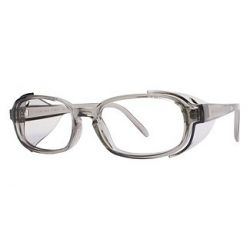standard-collection-sc910-eyeglasses-Gray