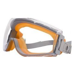 standard-collection-stealth-eyeglasses-Grey-Orange