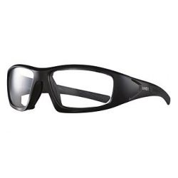 swrx-sw12-6-base-eyeglasses-Black-Black