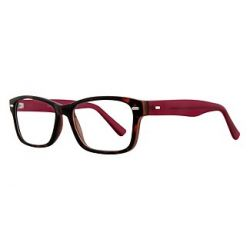 equinox-eq316-eyeglasses-Purple