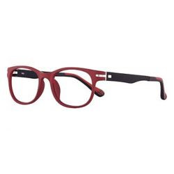 ultra-lite-u52-eyeglasses-Red