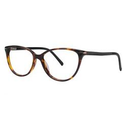 vivid-collection-vivid-821-eyeglasses-Tortoise-Black