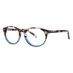 vivid-collection-vivid-822-eyeglasses-Demi Blue