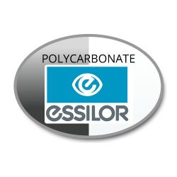 Progressive Transitions Polycarbonate Lenses by Essilor Ovation