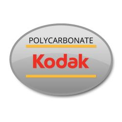 Kodak Unique - Digital Progressive Polarized Polycarbonate Lenses