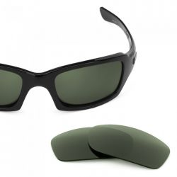 Ray Ban Shop Ray Ban Lenses Online Replacement Lens