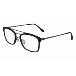 Flexon E1087 Eyeglasses