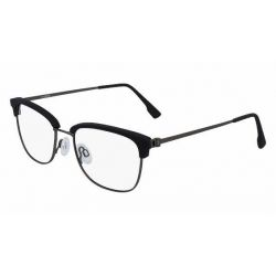 Flexon E1088 Eyeglasses