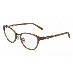 Flexon W3011 Eyeglasses