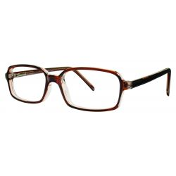 Vivid Eyewear -Regal 1 Eyeglasses