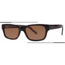 Vivid Retro 779S Polarized Sunglasses