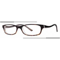 Vivid Splash 56 Eyeglasses