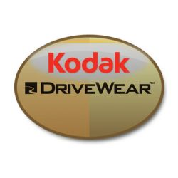Kodak Unique HD - Digital Progressive Drivewear Plastic CR39 Lenses