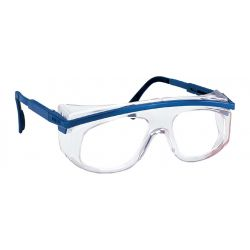 Uvex AstroRX 3003 Safety Glasses