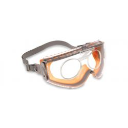 Uvex Stealth Safety Glasses