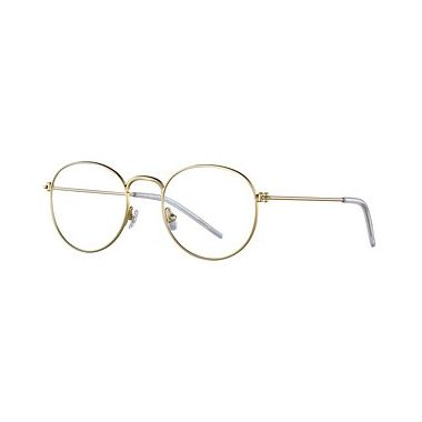 3a3f2a9116 ProDesign - Danish Heritage 4146 Eyeglasses