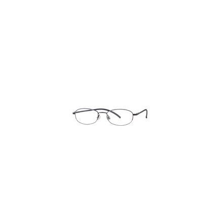 exclusive-collection-ex275s-eyeglasses-Pewter