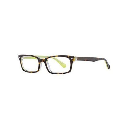 peace-smart-eyeglasses-Tortoise-Lime