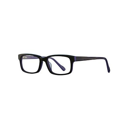 peace-spin-eyeglasses-Black-Purple