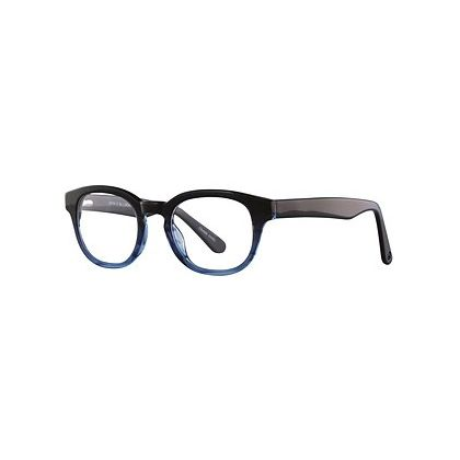 peace-with-it-eyeglasses-Blue