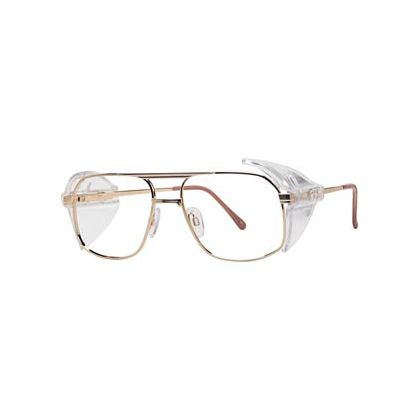 premiere-collection-pc-250a-eyeglasses-Gold