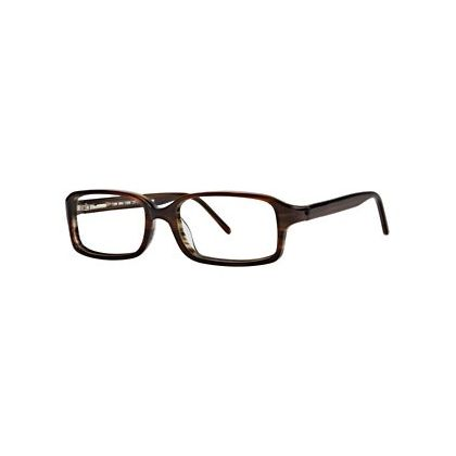 premiere-collection-pc-269-eyeglasses-Brown