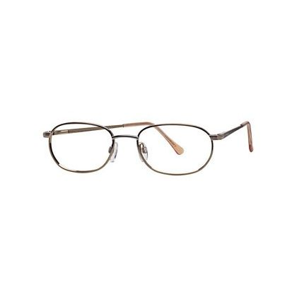 premiere-collection-pc-280-eyeglasses-Brown
