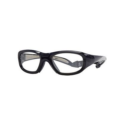 rec-specs-collection-mx-20-baseball-eyeglasses-Navy With White Highlights